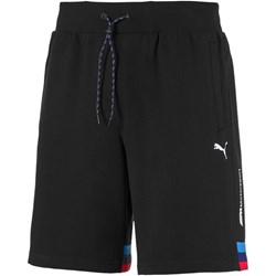 Puma - Mens Bmw Mms Life Sweat Shorts