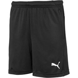 Puma - Kids Liga Training Shorts Jr