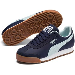 PUMA - Kids Roma Basic Summer Shoe