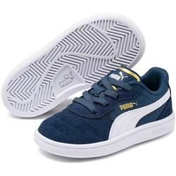 PUMA - Kids Astro Kick Ac Shoe