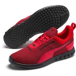 PUMA - Mens Carson 2 Concave Shoes