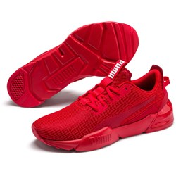 PUMA - Mens Cell Phase Shoes