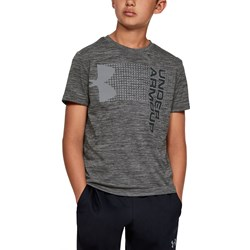 Under Armour - Boys Crossfade T-Shirt
