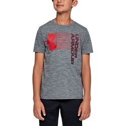 Under Armour - Boys Crossfade T-Shirt
