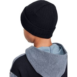 Under Armour - Boys Truckstop 20 Beanie