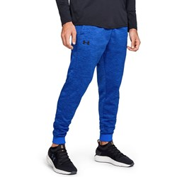 Under Armour - Mens ARMOUR FLEECE JOGGER Fleece Bottoms
