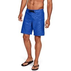 Under Armour - Mens Shore Break Shorts