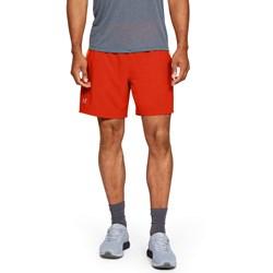 Under Armour - Mens UA LAUNCH SW 7'' Shorts