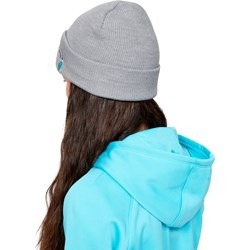 Under Armour - Girls Girl'S Favorite Patch Beanie