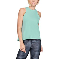 Under Armour - Womens Isochill Top Tank Top