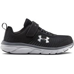 Under Armour - Unisex Ps Assert 8 Sneakers