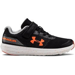 Under Armour - Boys BPS Surge RN AC Sneakers