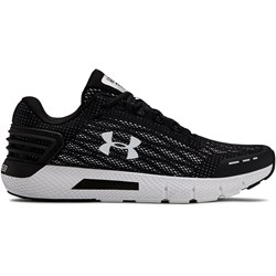 Under Armour - Mens UA Charged Rogue Casual Sneakers