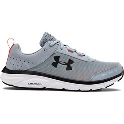 Under Armour - Mens Charged Assert 8 4E Sneakers