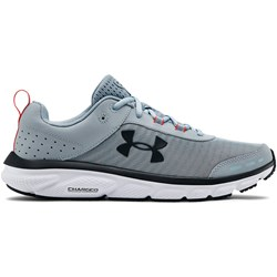 Under Armour - Mens Charged Assert 8 Sneakers