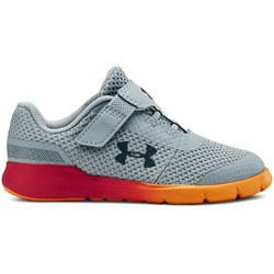 Under Armour - Boys B Inf Surge RN Sneakers