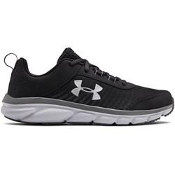 Under Armour - Unisex Gs Assert 8 Sneakers