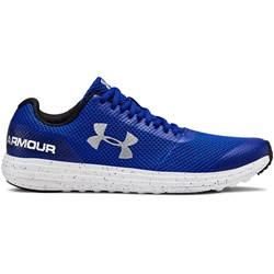 Under Armour - Boys BGS Surge RN Sneakers