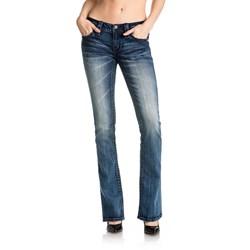 Rock Revival - Womens Julee B239 Bootcut Jeans