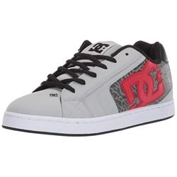 DC - Mens Net Se M  Low Shoe