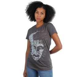 Hellraiser - Womens Pinhead T-Shirt