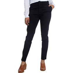 Dickies Girl - Skinny Work Pants