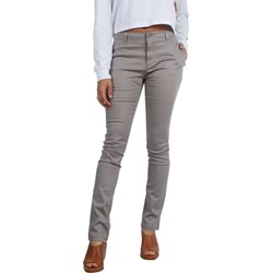 Dickies Girl - Everyday 4 Pocket Skinny Pants