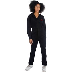 Dickies Girl - Relaxed Fit Jumpsuit