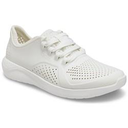 Crocs - Womens LiteRide Pacer