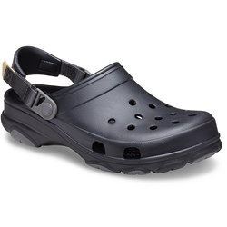 Crocs - Classic All-Terrain Clog
