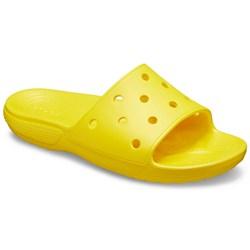 Crocs - Classic Crocs Slide
