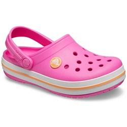 Crocs -  Kids' Crocband K Clog