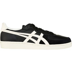 Onitsuka Tiger - Unisex-Adult GSM Sneakers
