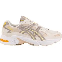 ASICS Tiger - Mens Gel-Kayano 5 Og Shoes