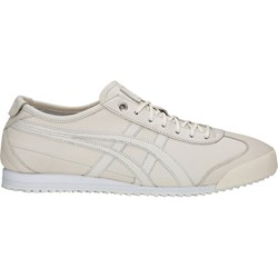 Onitsuka Tiger - Unisex-Adult Mexico 66 Sd Shoes