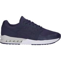 ASICS Tiger - Mens Gelsaga Sou Shoes
