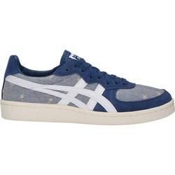 Onitsuka Tiger - Womens Gsm Shoes