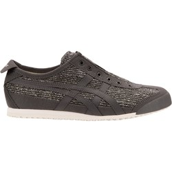 Onitsuka Tiger - Womens Mexico 66 Slip-On Shoes