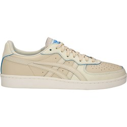 Onitsuka Tiger - Unisex-Adult Gsm Shoes