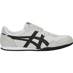 Onitsuka Tiger - Unisex-Adult Serrano Slip-On Shoes