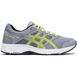 ASICS - Mens Gel-Contend 5 Shoes