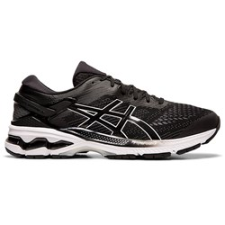 ASICS - Mens GEL-Kayano 26 (2E) Shoes
