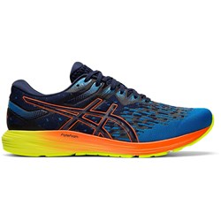 ASICS - Mens DynaFlyte 4 Shoes