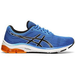 ASICS - Mens GEL-Pulse 11 Shoes