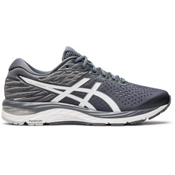 ASICS - Mens GEL-Cumulus 21 (4E) Shoes