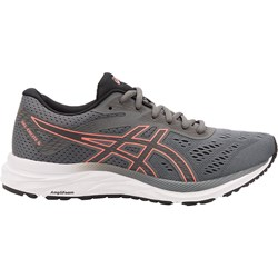 ASICS - Womens GEL-Excite 6 (D) Shoes