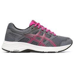 ASICS - Womens Gel-Contend 5 (D) Shoes