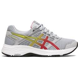 ASICS - Womens Gel-Contend 5 Shoes