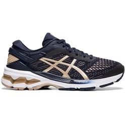 ASICS - Womens GEL-Kayano 26 Shoes