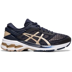 ASICS - Womens GEL-Kayano 26 (D) Shoes